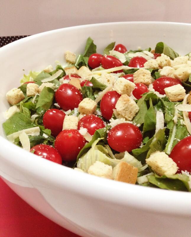 Salada fácil e deliciosa_foto Cuecas na Cozinha1