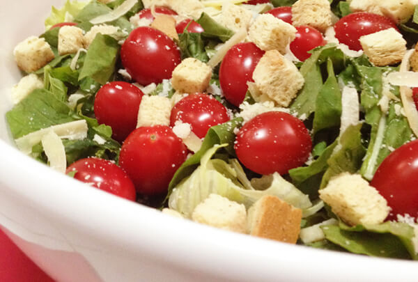 Salada fácil e deliciosa_foto Cuecas na Cozinha_home