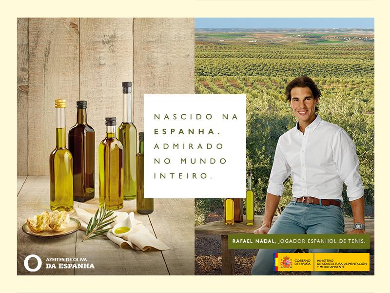 Azeites de Espanha_800x600_BR