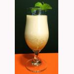 Drink de Abacaxi_Cuecas na Cozinha_home