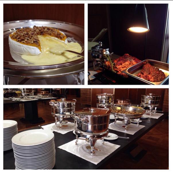 Valero Restaurante no Villa Jockey_foto Cuecas na Cozinha1