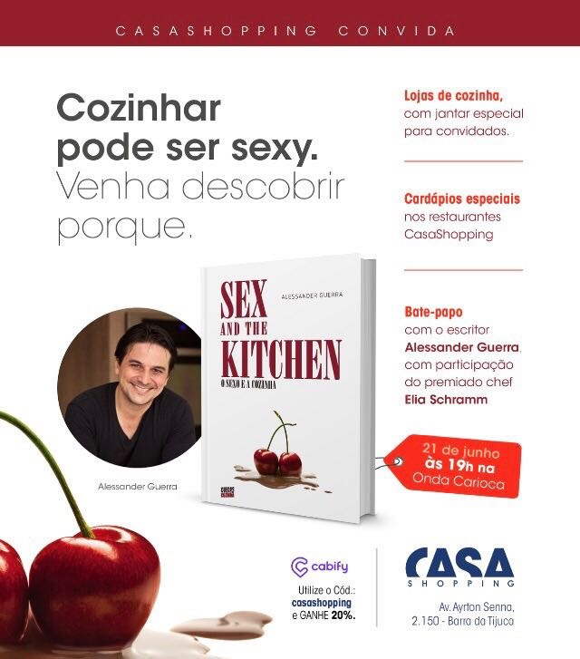 Experiencia Gastronomica