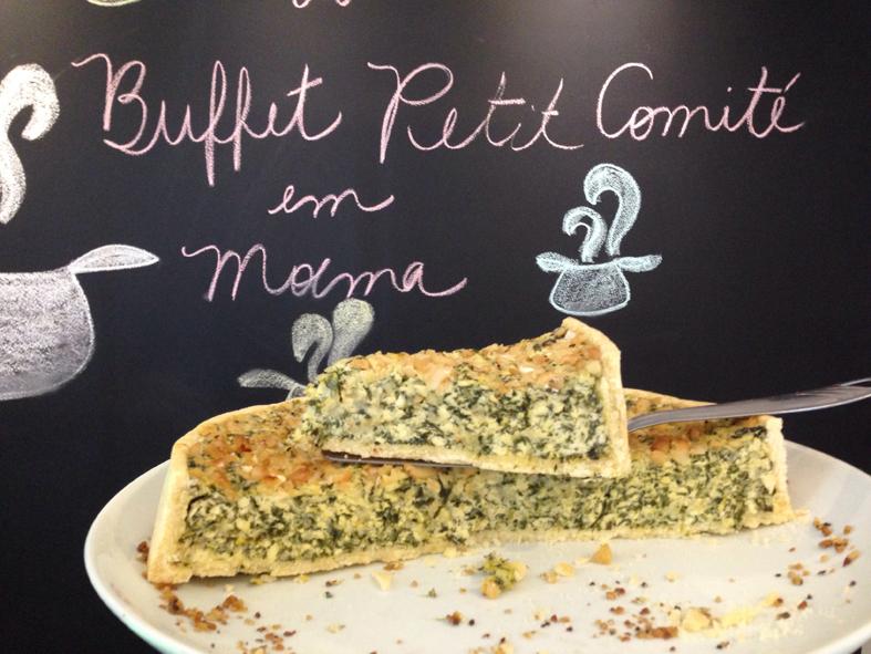 Petit Comite _quiche_foto Cuecas na Cozinha