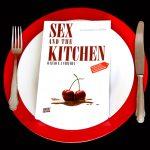 menu especial restaurantes