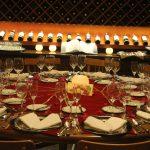 La Belle Époque  _jantar no Hotel Toriba1