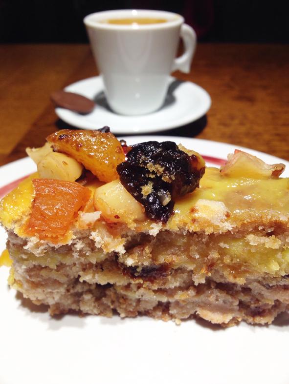 O que fazer em Campos do Jordão _Myriam Cafe