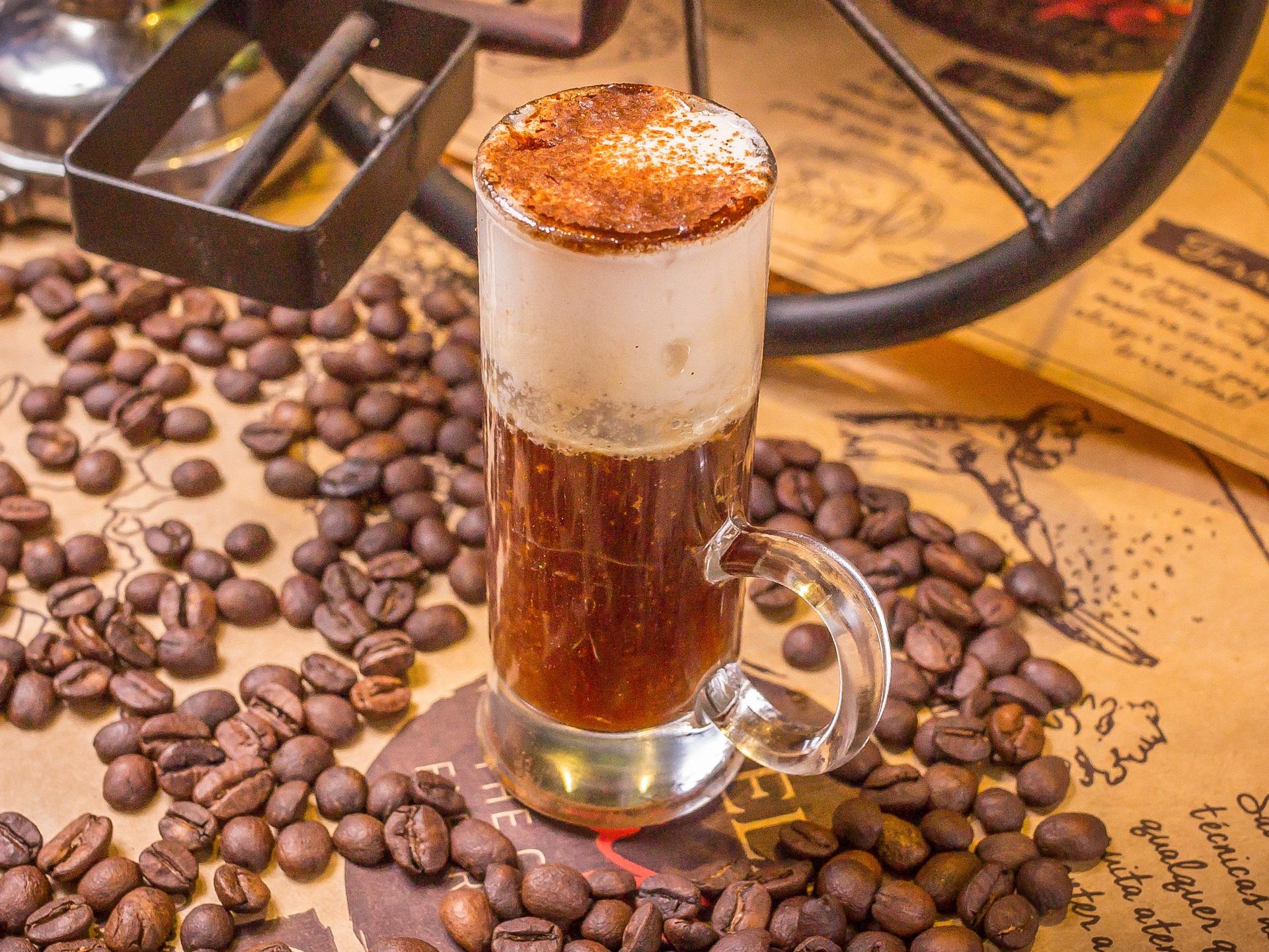 Coffee Week Brasil 2016 _Belini_Shekeratto_Brasilia