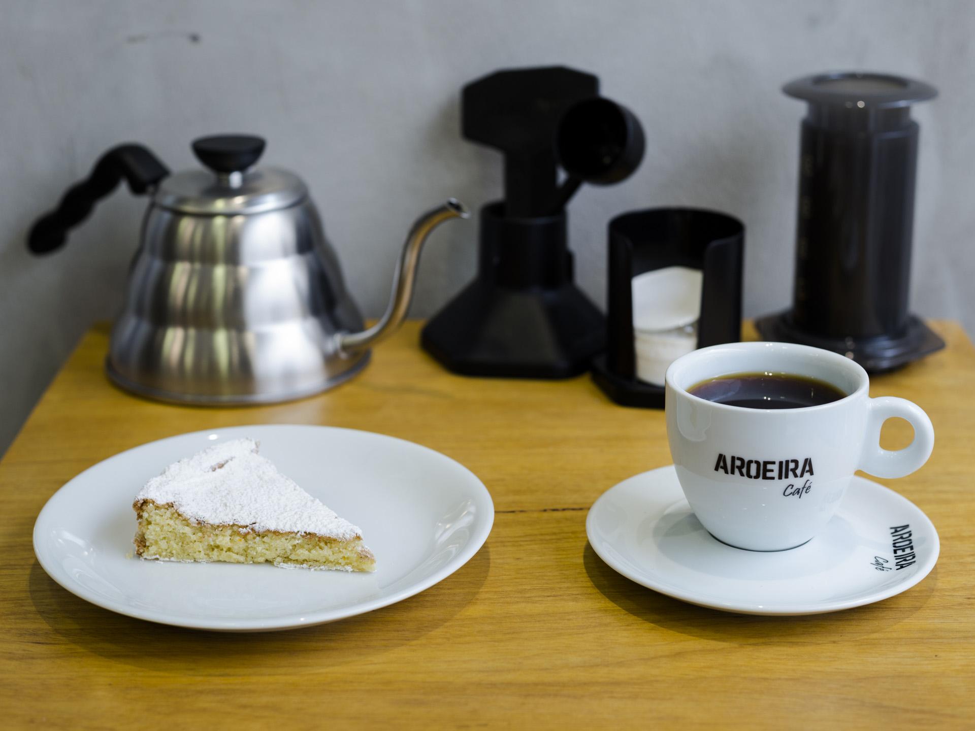 Coffee Week Brasil 2016 _aroeira-02