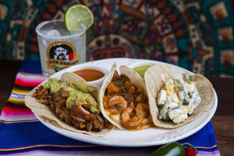 Taco Tuesday Brasil _Don Pancho - Mar y Tierra - Antonio Rodrigues (9)