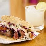 Taco Tuesday Brasil _La Sabrosa - Carne assada norteña - Antonio Rodrigues (10)