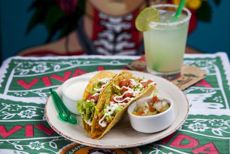 Taco Tuesday Brasil _Los Bigotes de Frida - Juan Diego - Antonio Rodrigues (6)