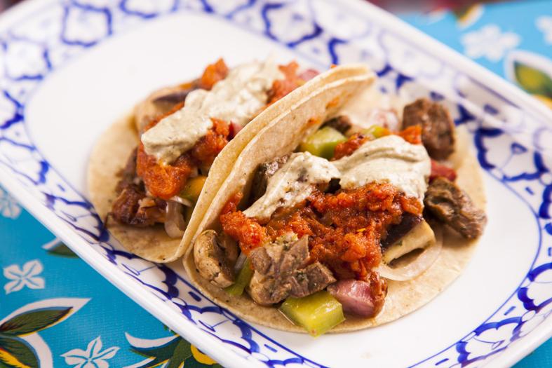 Taco Tuesday Brasil _Obá - 2 tacos de alambre especial - Antonio Rodrigues (4)