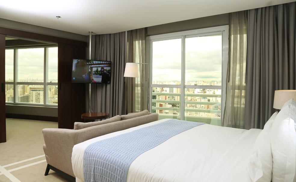cadoro-hotel-e-restaurante-_-quarto_-foto-tadeu-brunelli