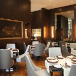 cadoro-hotel-e-restaurante-_-restaurante_foto-tadeu-brunelli