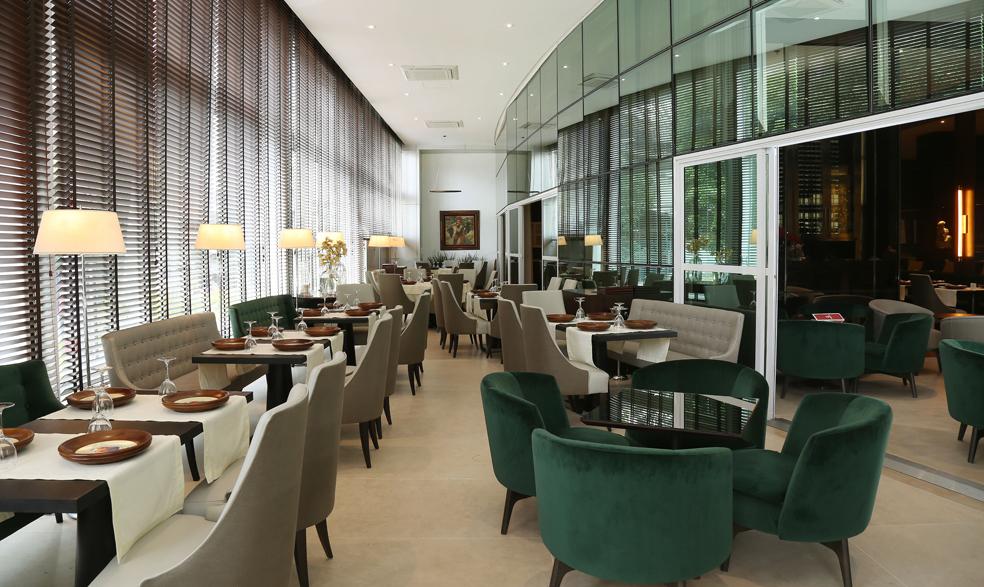 cadoro-hotel-e-restaurante-_restaurante_foto-tadeu-brunelli