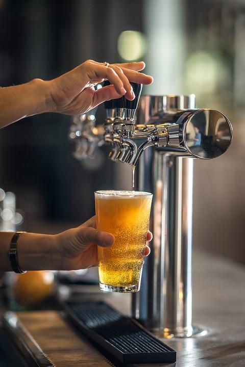 como-montar-um-bar-de-cervejas-em-casa