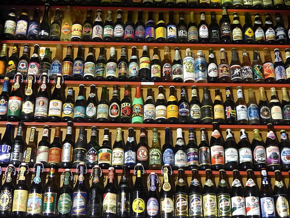 como-montar-um-bar-de-cervejas-em-casa-6-1