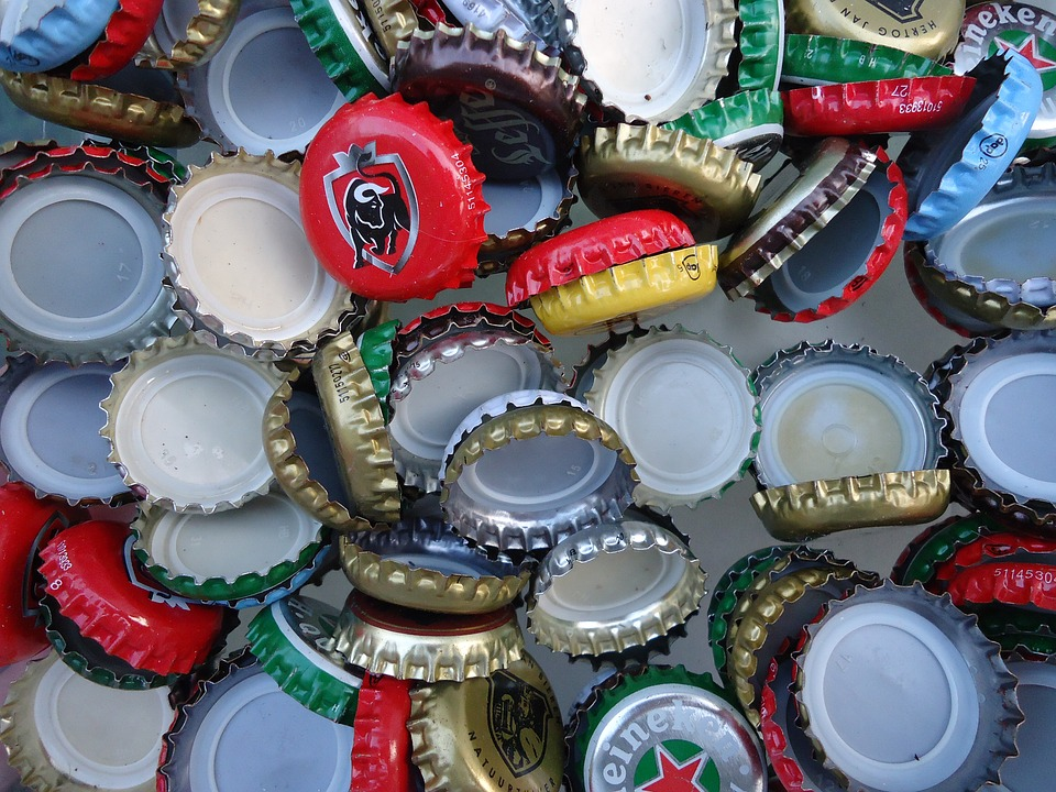 como-montar-um-bar-de-cervejas-em-casa-6-2