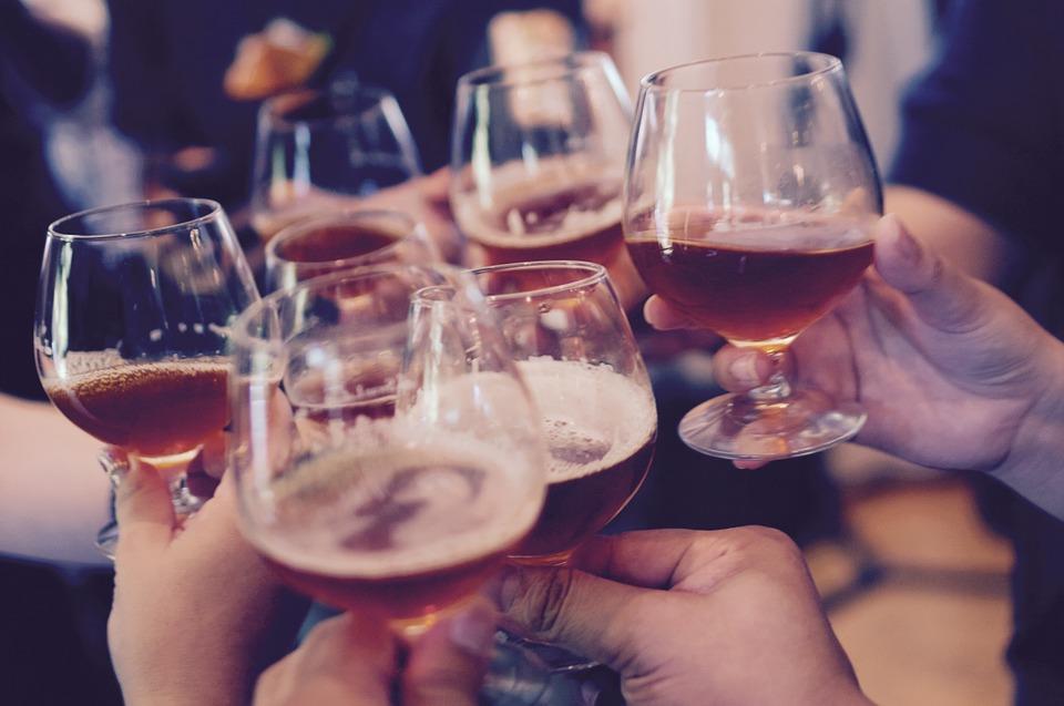 como-montar-um-bar-de-cervejas-em-casa-7
