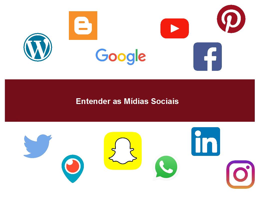 Como usar as redes sociais para melhorar seus negócios