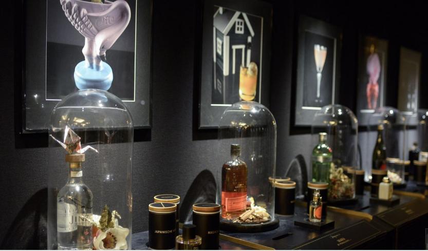 futuro-da-coquetelaria-_fragrances-do-the-ritz-carlton