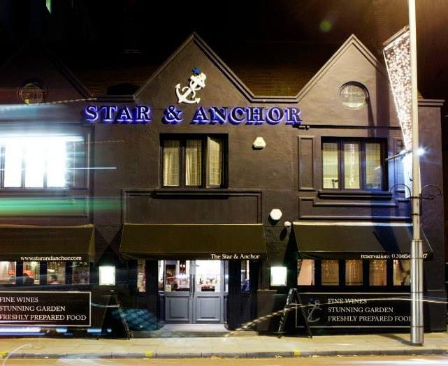um-chef-de-cozinha-em-londres-_-star-anchor