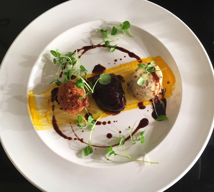 um-chef-de-cozinha-em-londres-_bochecha-de-porco