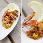 um-chef-de-cozinha-em-londres-_camarao-com-gazpacho-salsa