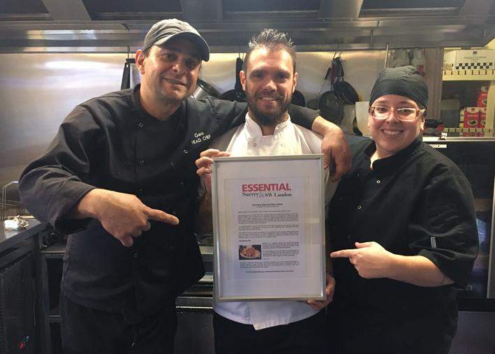 um-chef-de-cozinha-em-londres-chefs-geo-bassani-lima_lais-bereta-e-gustavo-dias