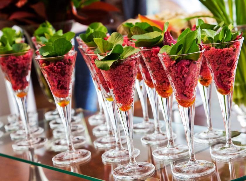 Dicas para Ceia de Ano Novo v u00e3o facilitar um bocado a sua vida! -> Como Decorar Frutas Para Ano Novo