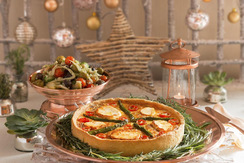 dicas-para-a-ceia-detorta-de-aspargos-verdes-com-tomatinhos-e-salada-de-bacalhau2