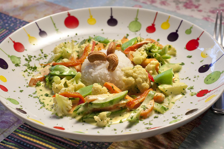 Organic Food Fest _moqueca vietnamita de legumes_condessa bistrô_créditos Flavio Ribeiro - Cópia