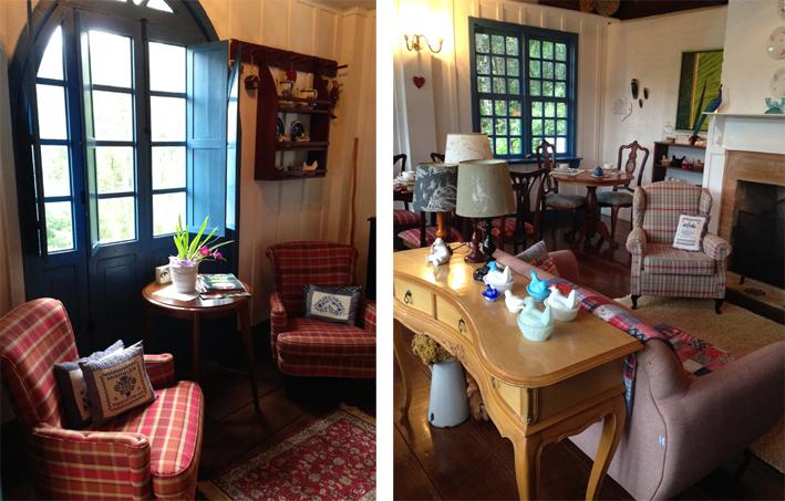Provence Cottage _recepcao e bistro_foto Cuecas na Cozinha