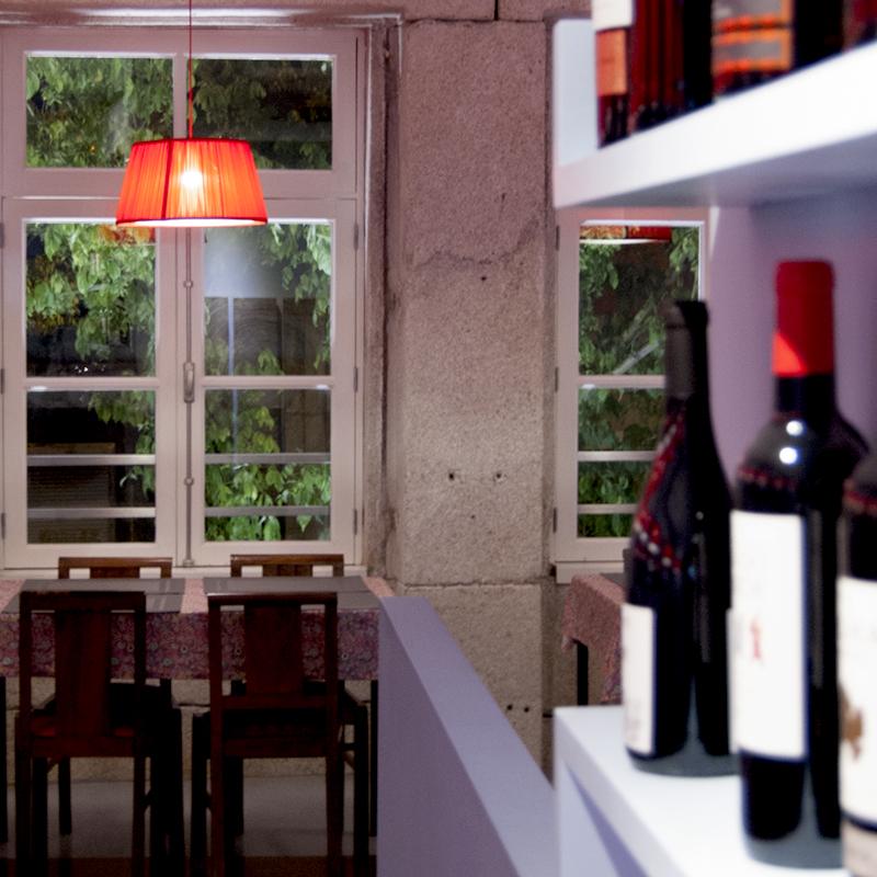 Onde comer bem e barato no Porto