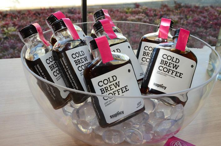 Suplicy Cafes Especiais