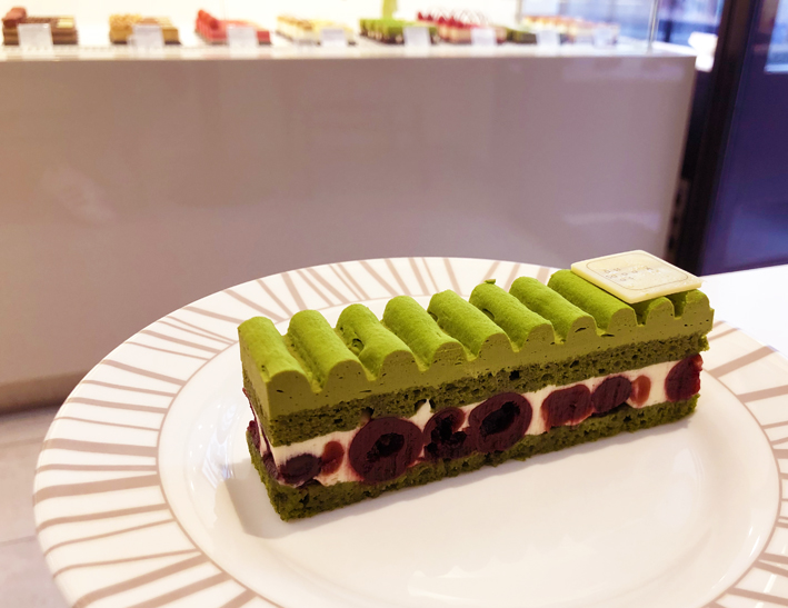 8 dicas para comer doces em Paris