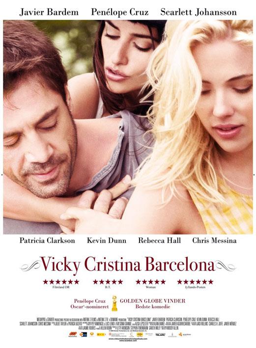 vicki-cristina-barcelona