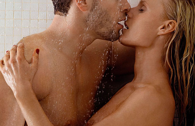 Romances adultos hot